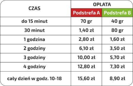 tabela_1_0
