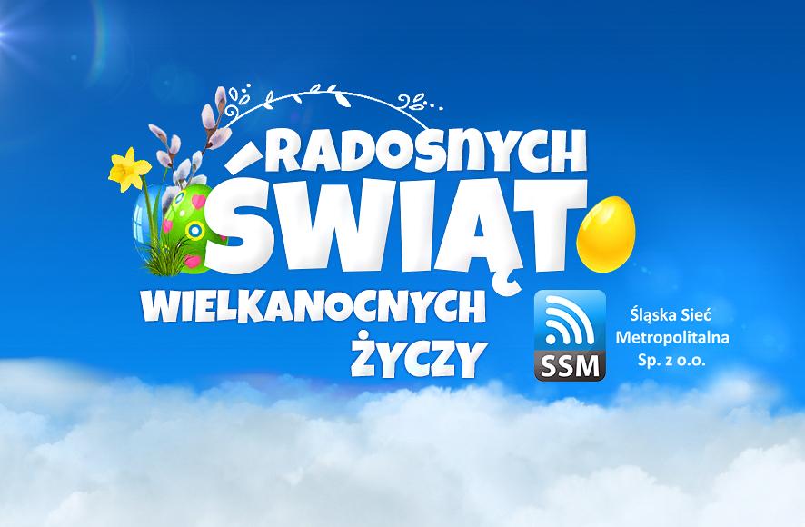 życzenia_wielkanocne_od_SSM