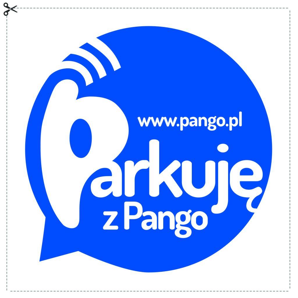 identyfikator-pango-1