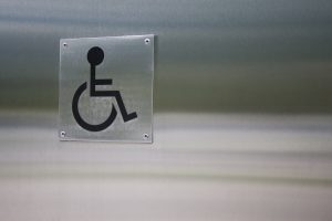 Stawka zerowa dla osób niepełnosprawnych w całej SPP