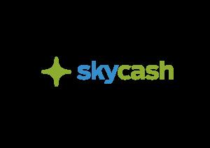 Gliwice parkują ze SkyCash